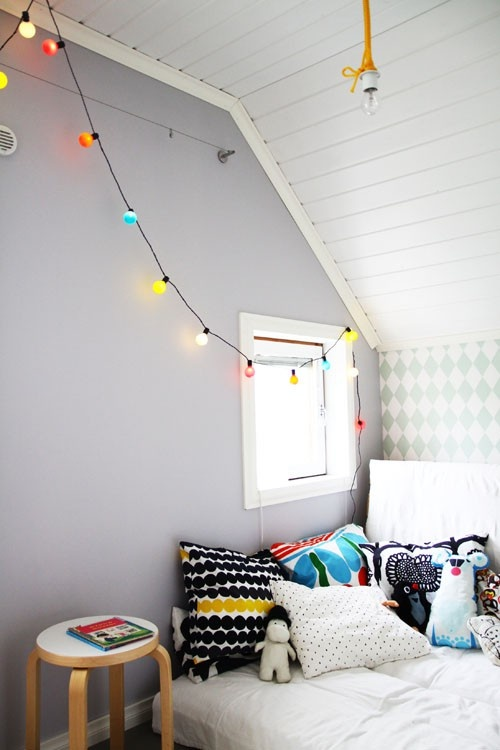 guirlande lumineuse vintage house doctor chiara stella home 10