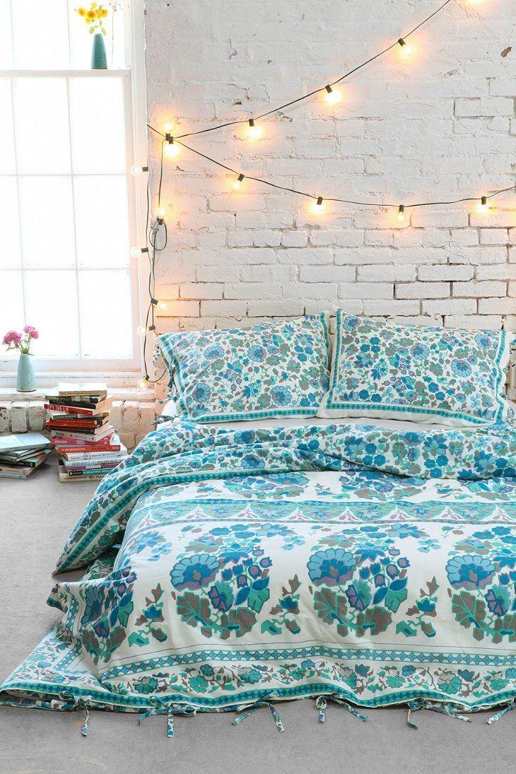 tendance la guirlande lumineuse chiara stella home. Black Bedroom Furniture Sets. Home Design Ideas