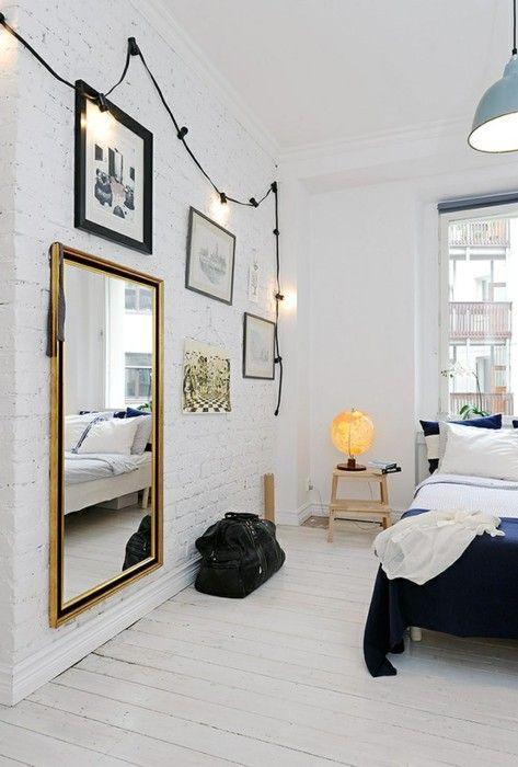 guirlande lumineuse vintage house doctor chiara stella home 3