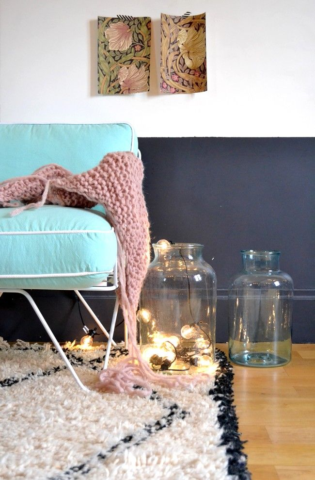 guirlande lumineuse vintage house doctor chiara stella home 9 (2)