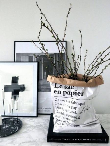 le-sac-en-papier-be-poles