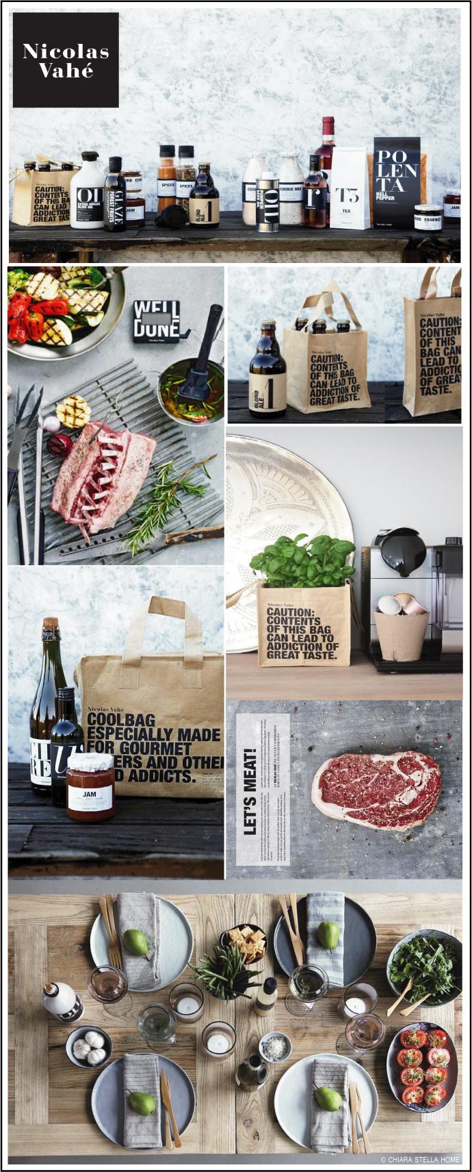 nicolas-vahe-accessoires de cuisine et barbecue pour gourmets chiara stella home