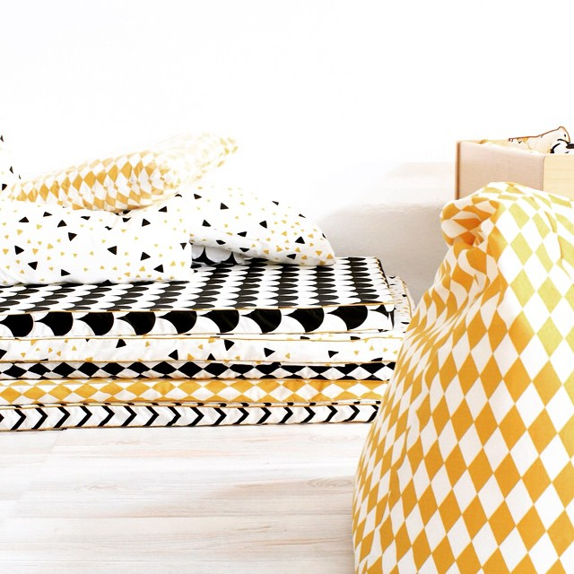 nobodinoz nouvelle collection 2015 chiara stella home
