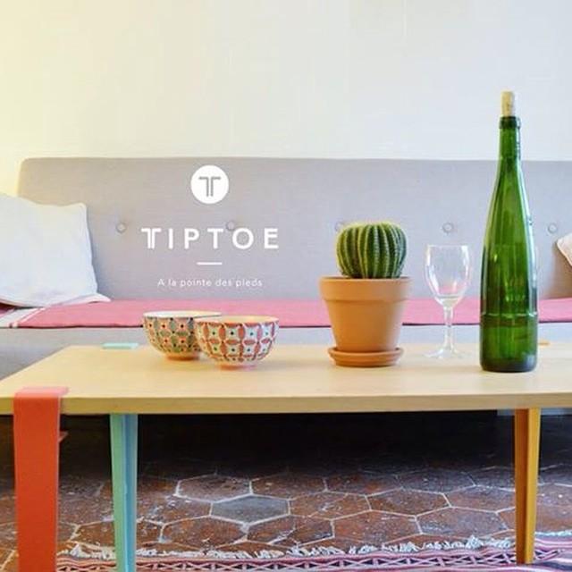 Tiptoe-mobilier-a-composer-soi-meme-pieds-a-visser-chiara-stella-home