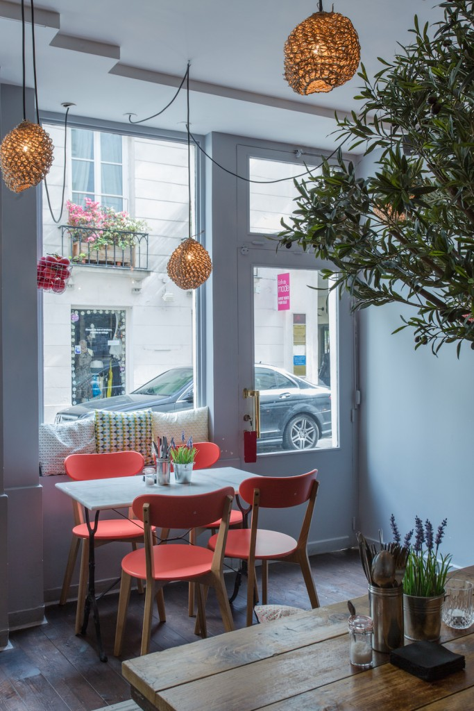 la-mangerie-bar-a-tapas-marais-paris-brunch-avec -enfants-chiara-stella-home-10