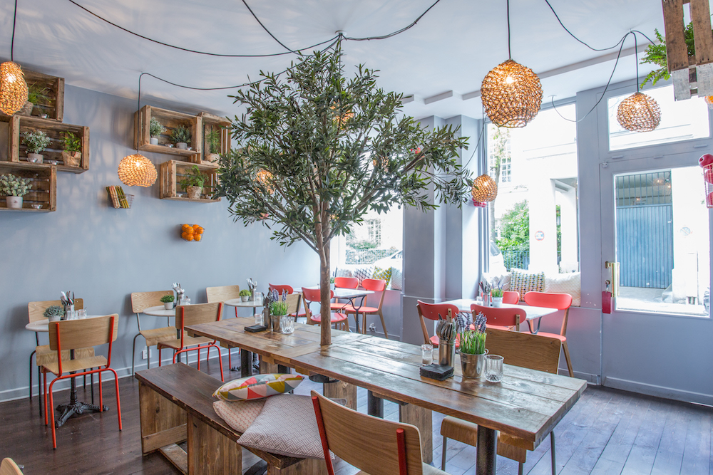 la-mangerie-bar-a-tapas-marais-paris-brunch-avec -enfants-chiara-stella-home-5