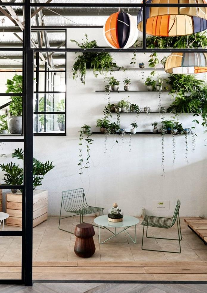 urban jungle par chiara stella home8