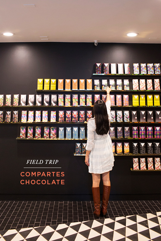 compartes-chocolatier-los-angeles-chiara-stella-home-blog19