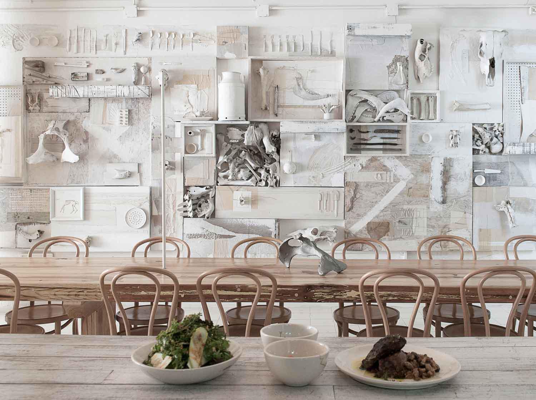Hueso restaurant mexico chiara stella home4