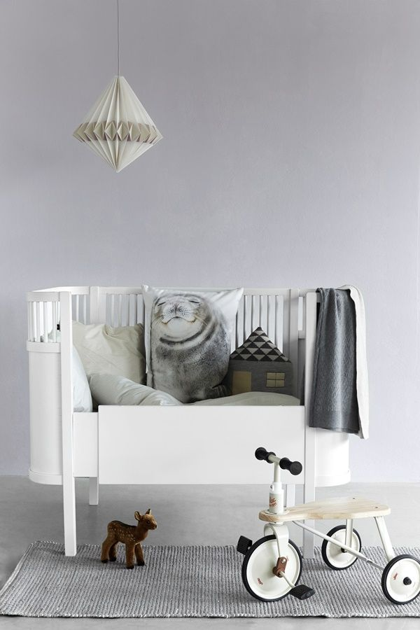 by-nord-housse-de-couette-bebe-phoque chiara stella home