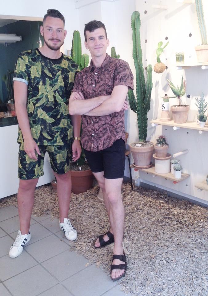 kaktus store, cactus shop by chiara stella home13