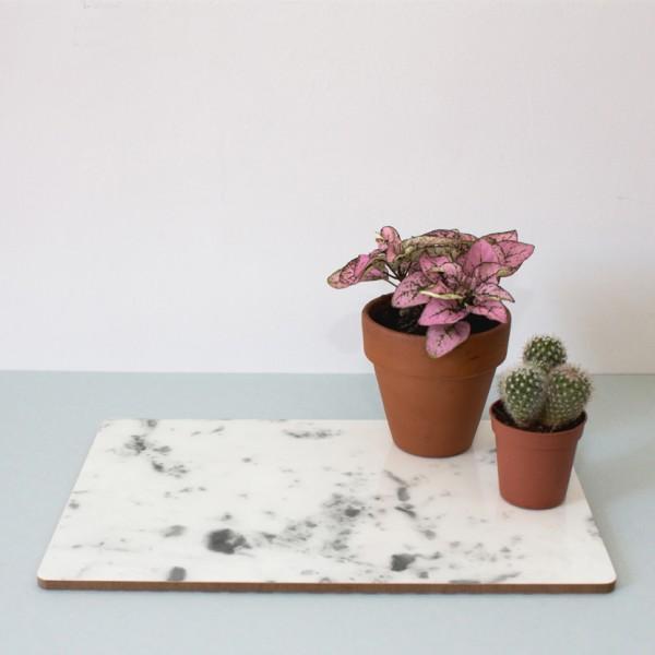 planche-a-decouper-marbre-oelwein2