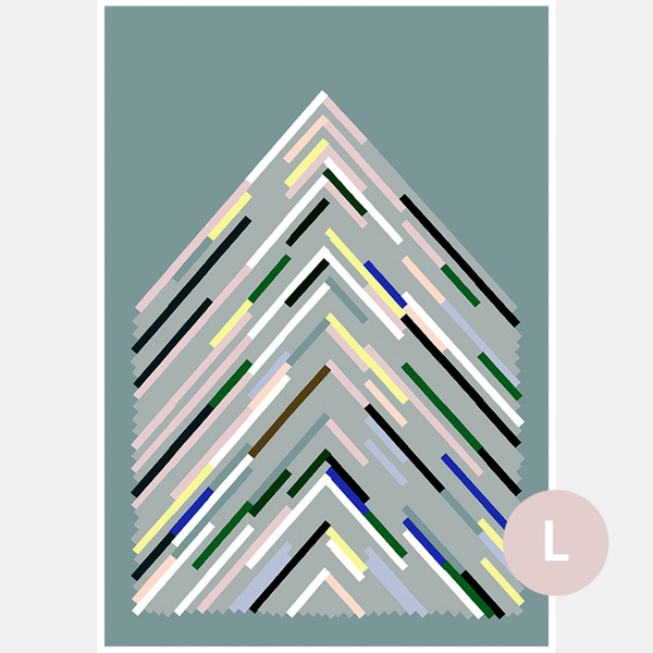 hanna-konola-affiches -graphiques-chiara -stella-home 23