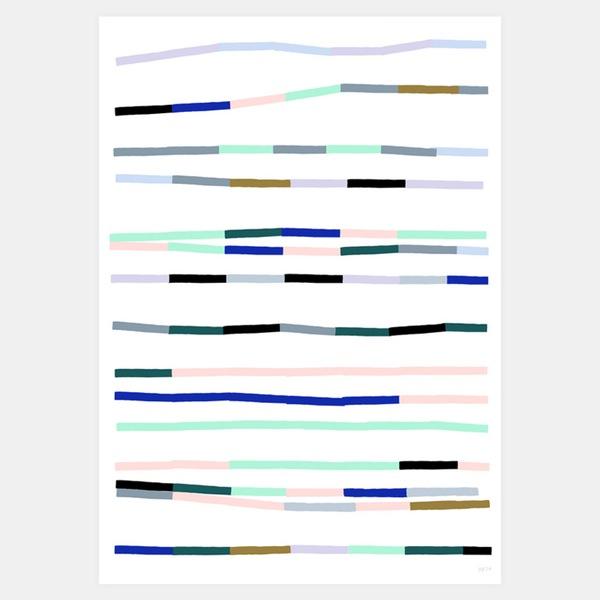 hanna-konola-affiches -graphiques-chiara -stella-home 26
