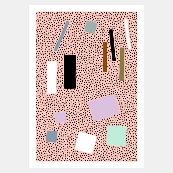hanna-konola-affiches -graphiques-chiara -stella-home 7