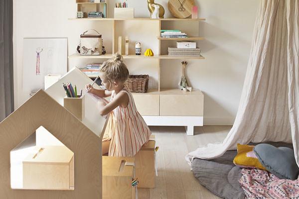 kutikai mobilier design ludique pour enfants chiara stella home 1