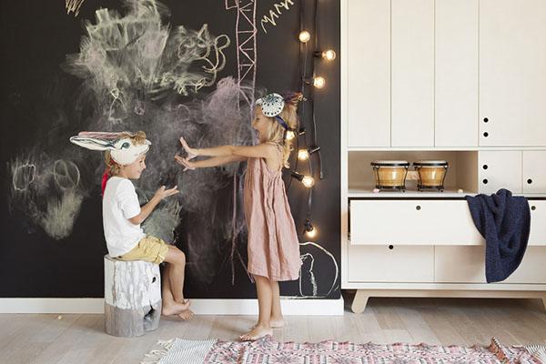 kutikai mobilier design ludique pour enfants chiara stella home 2