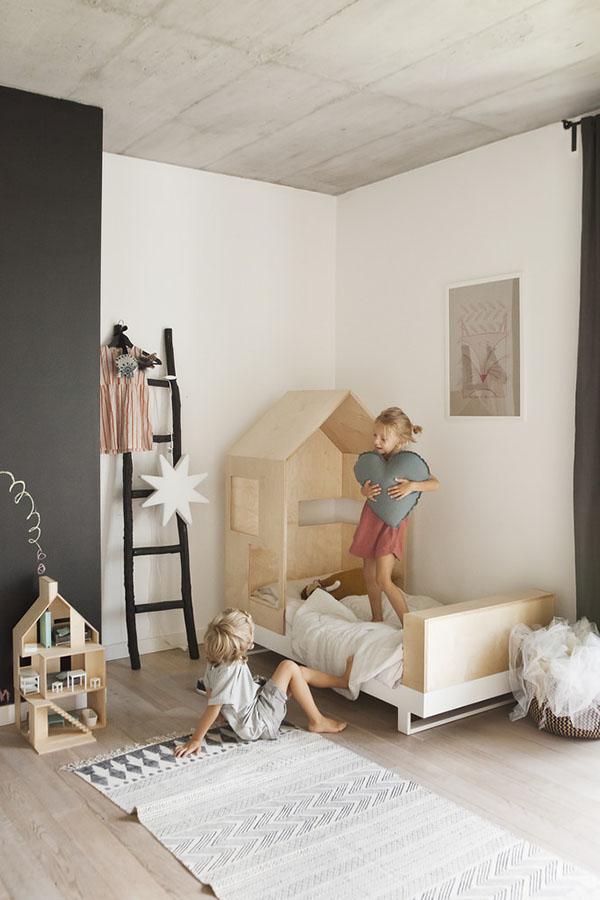 kutikai mobilier design ludique pour enfants chiara stella home 3