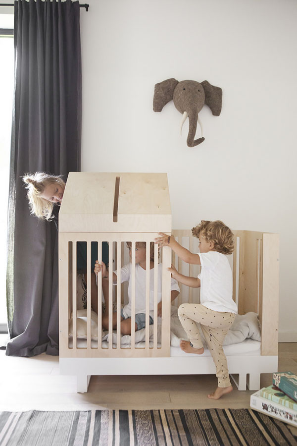 Kutikai Mobilier Design Amp Ludique For Kids Chiara