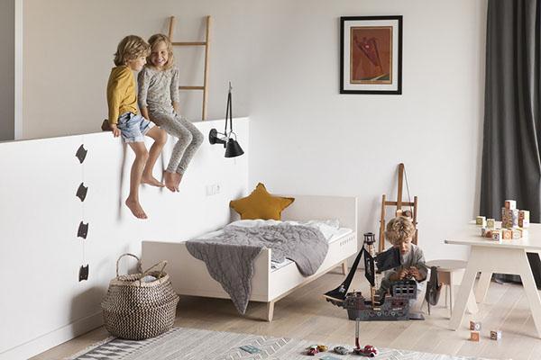 kutikai mobilier design ludique pour enfants chiara stella home 6