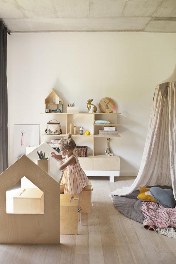 kutikai mobilier design ludique pour enfants chiara stella home