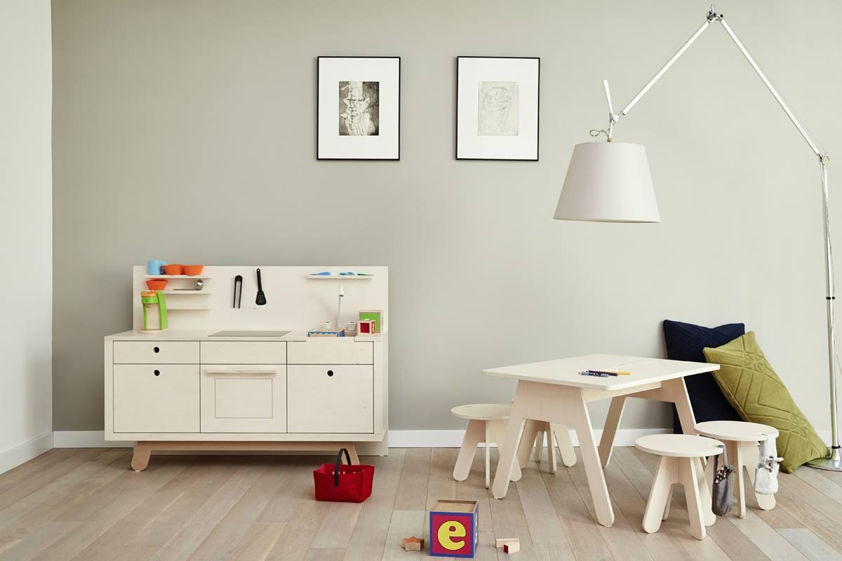 kutikai mobilier design ludique pour enfants chiara stella home12