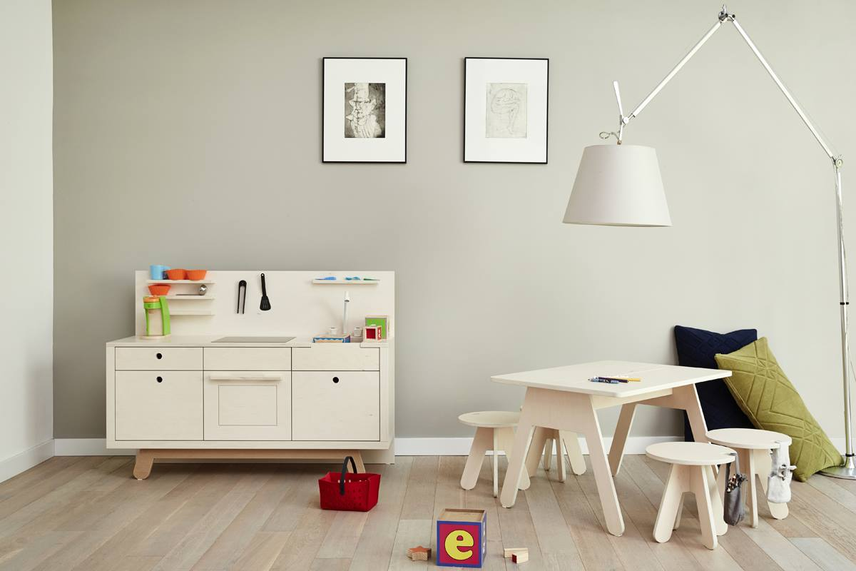 chiara stella home tendances d co lifestyle inspirations page 9. Black Bedroom Furniture Sets. Home Design Ideas