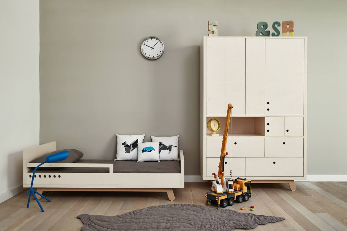 kutikai mobilier design ludique pour enfants chiara stella home13