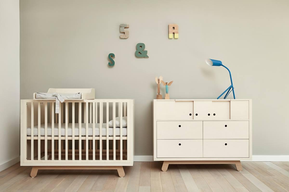 kutikai mobilier design ludique pour enfants chiara stella home14