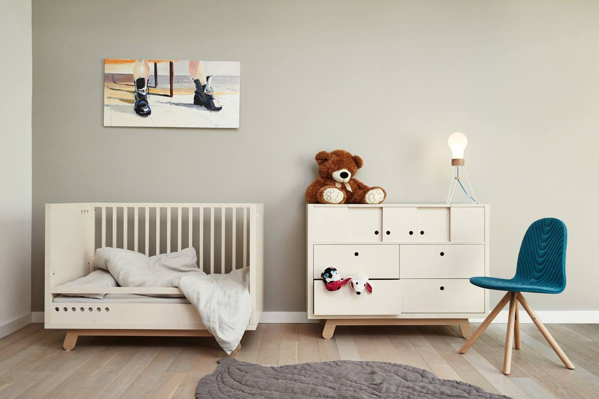 kutikai mobilier design ludique for kids chiara stella home. Black Bedroom Furniture Sets. Home Design Ideas