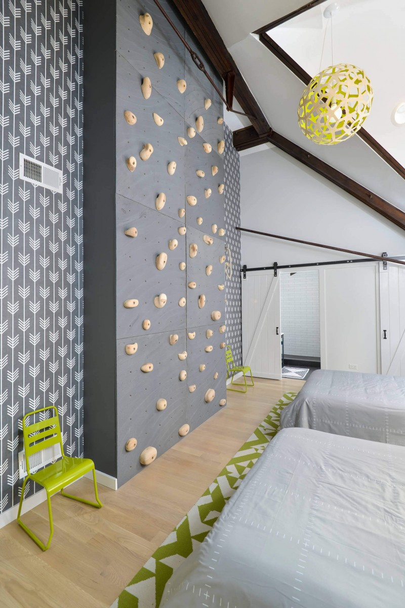 un-loft-dans-une -eglis11