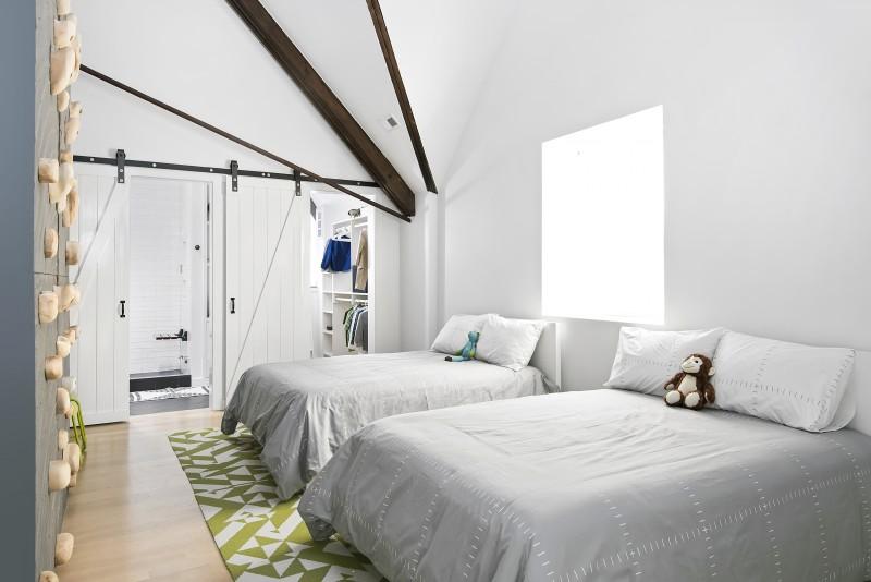 un-loft-dans-une -eglise10 (2)