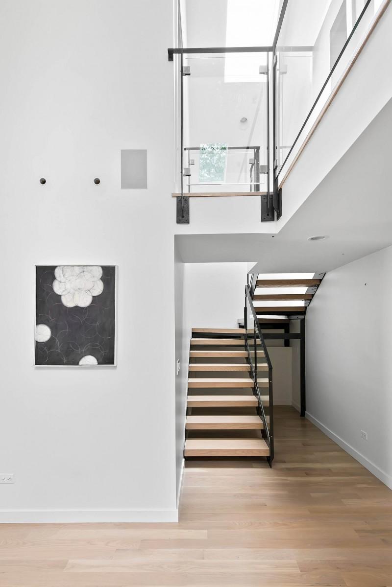 un-loft-dans-une -eglise8