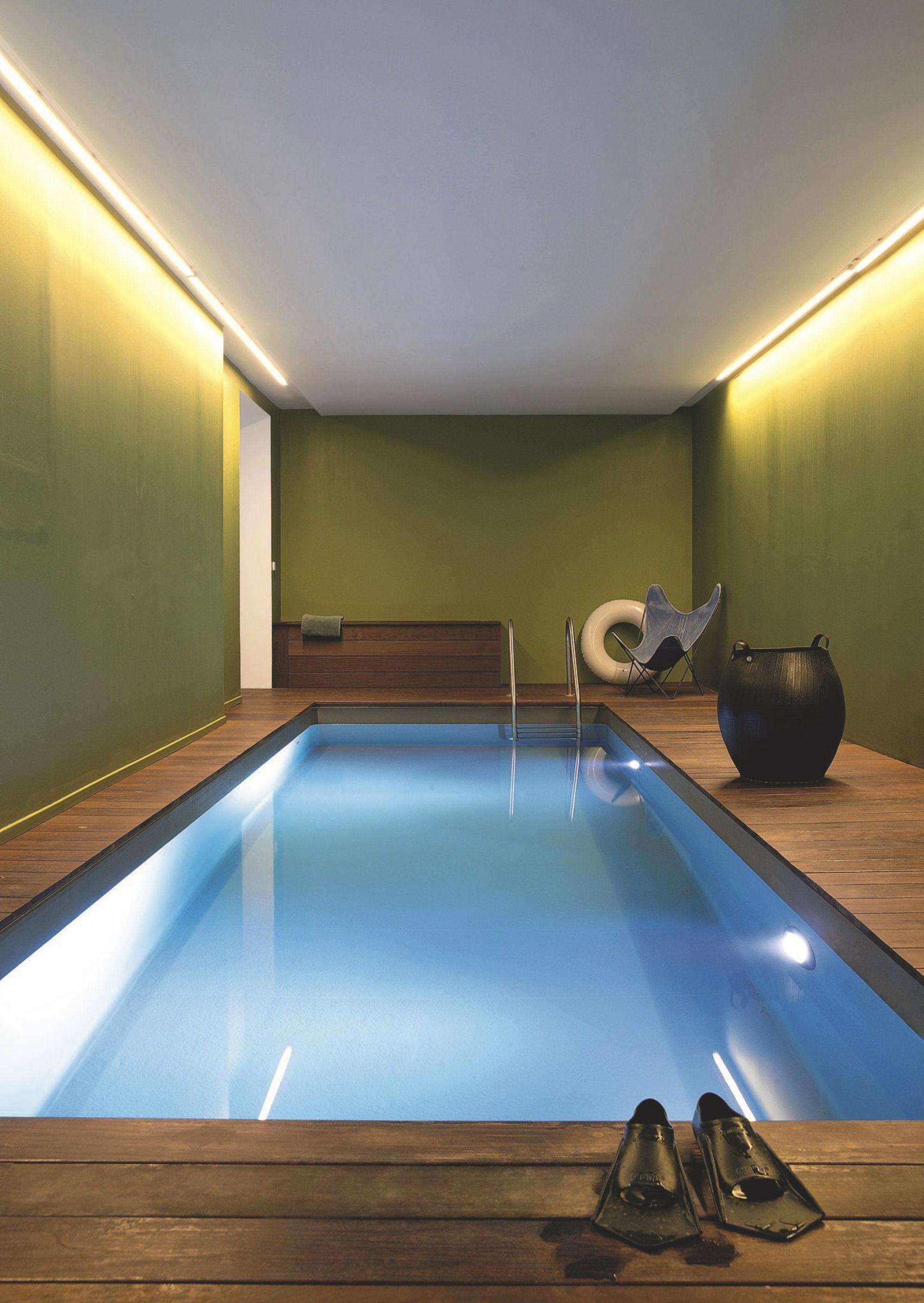 piscine-annabel-gueret_5272839