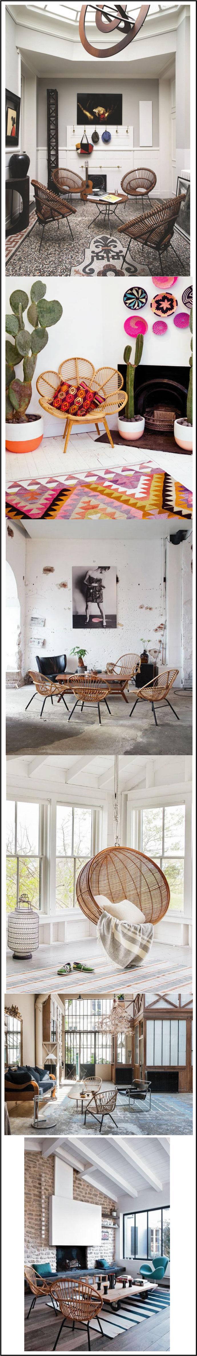 tendance-rotin -osier-fauteuils-en-rotin-chiara-stella-home