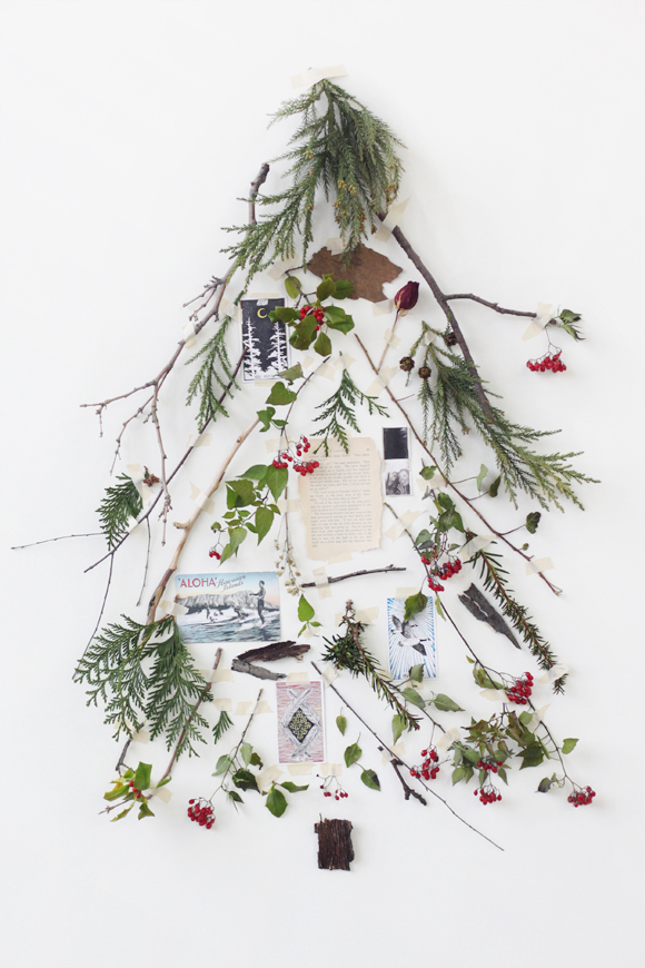 DIY-alternative-Christmas-tree-1