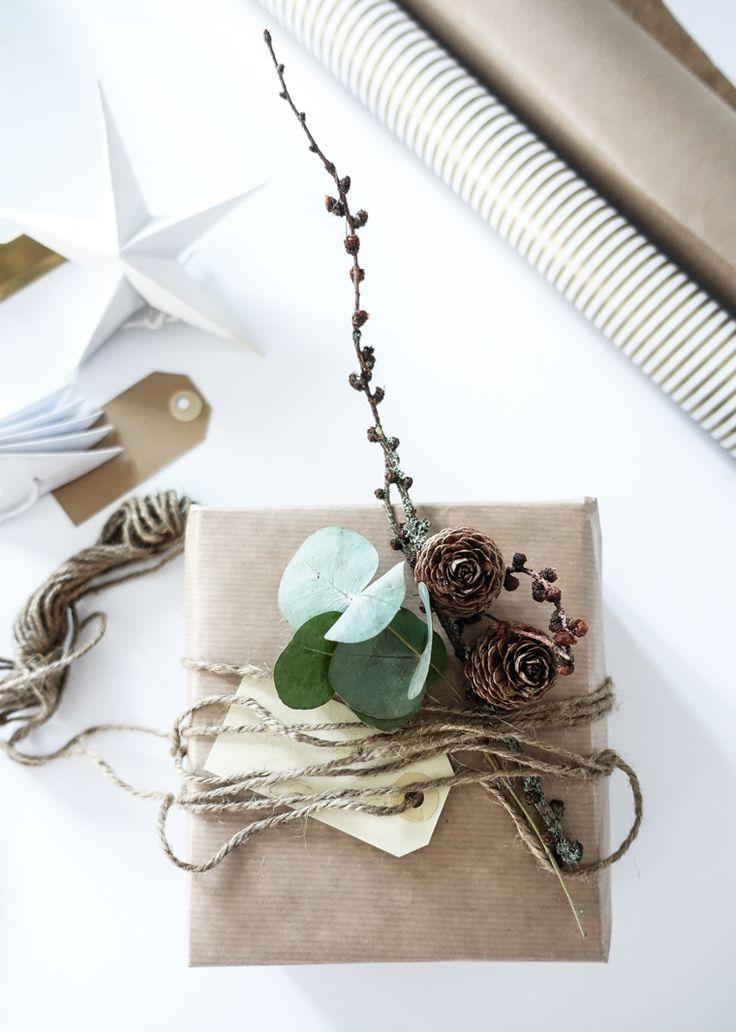 emballage-cadeaux-naturel-2