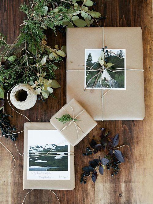 emballage-cadeaux-naturel-33