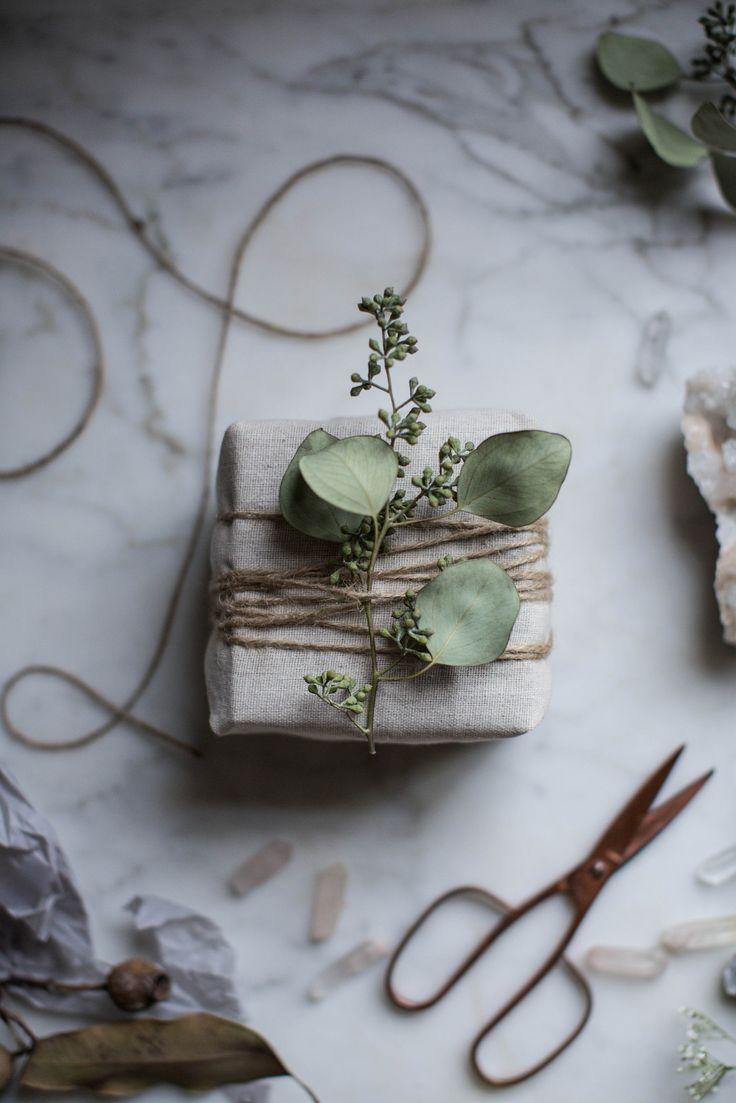 emballage-cadeaux-naturel-4