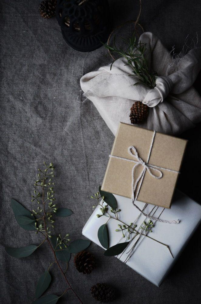 emballage-cadeaux-naturel-5
