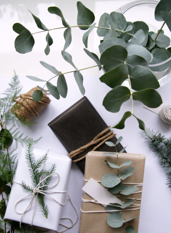emballage-cadeaux-naturel-7