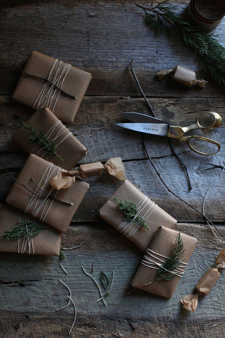 emballage-cadeaux-naturel-8