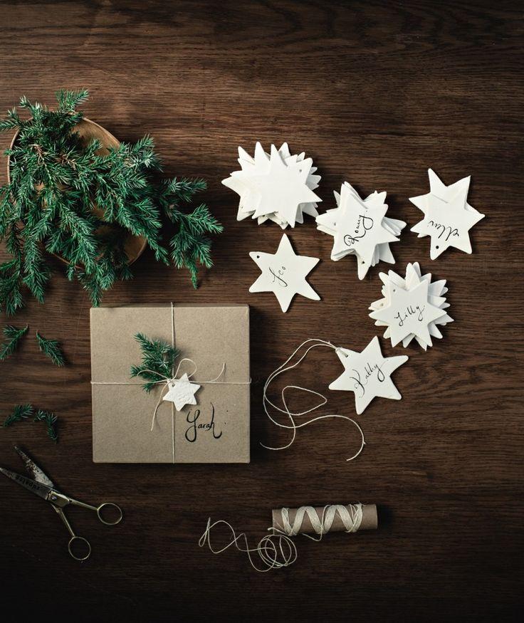 emballage-cadeaux-naturel-9