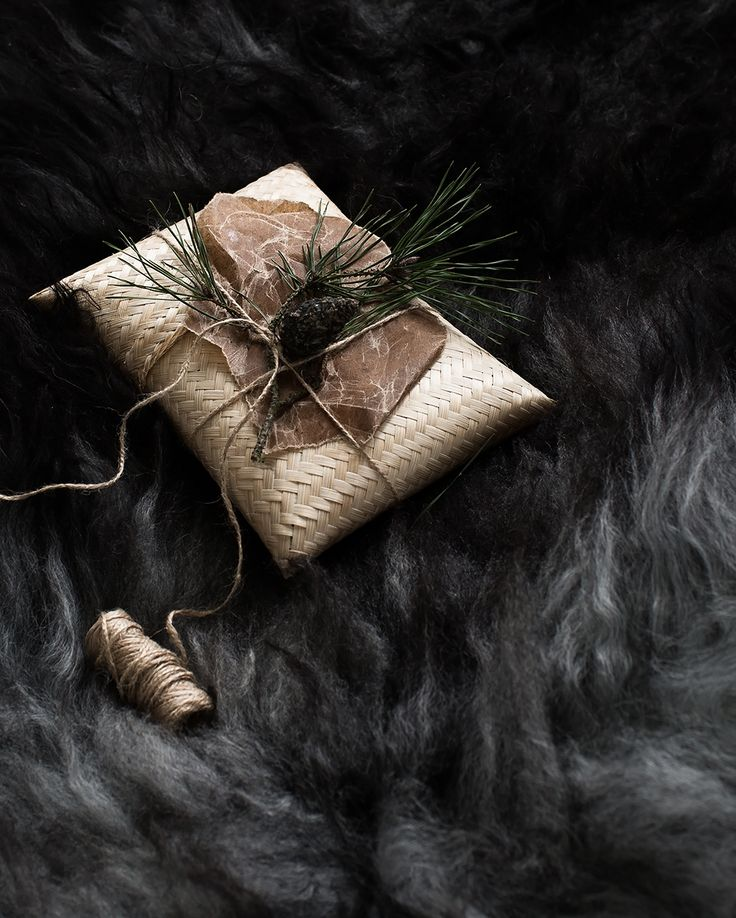 emballage-cadeaux-naturel