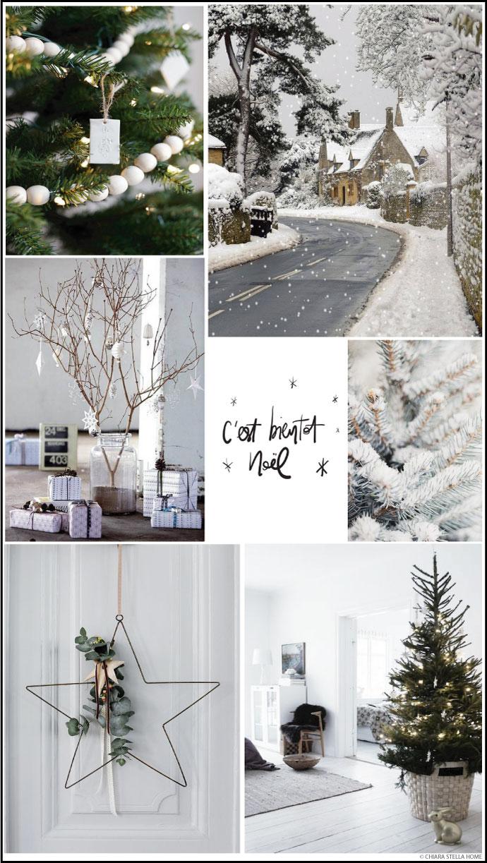 inspirations-deco-noel 2015-chiara-stella-home