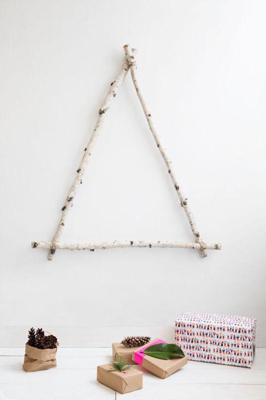 sapin-de-noel-minimaliste 11