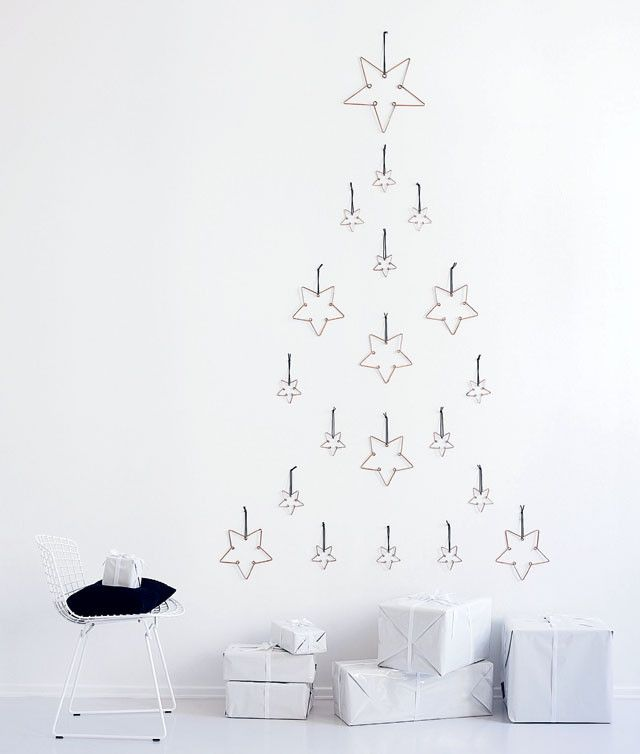 sapin-de-noel-minimaliste 4