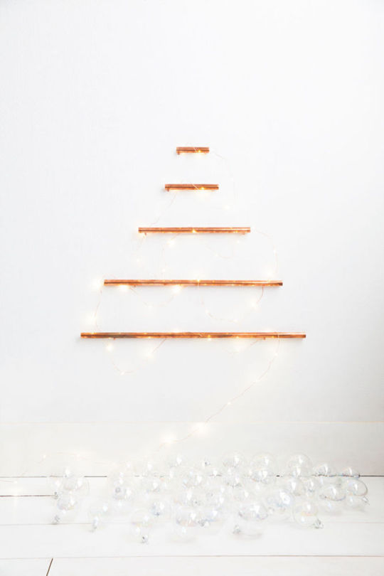 sapin-de-noel-minimaliste 8