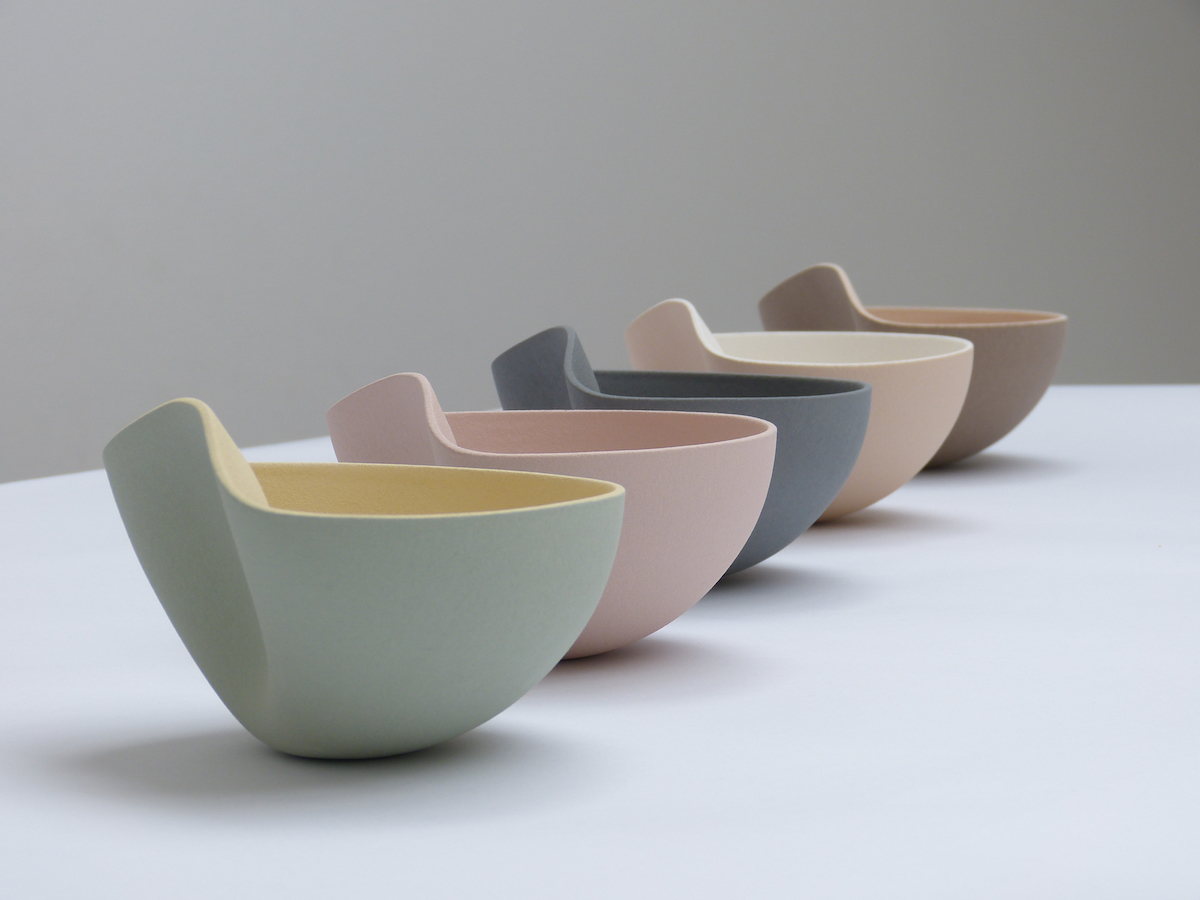 ceramiques-Moon-par-Ilona -Van-den -Bergh-chiara-stella-home10