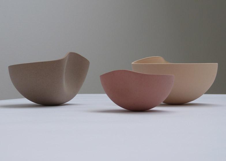ceramiques-Moon-par-Ilona -Van-den -Bergh-chiara-stella-home3